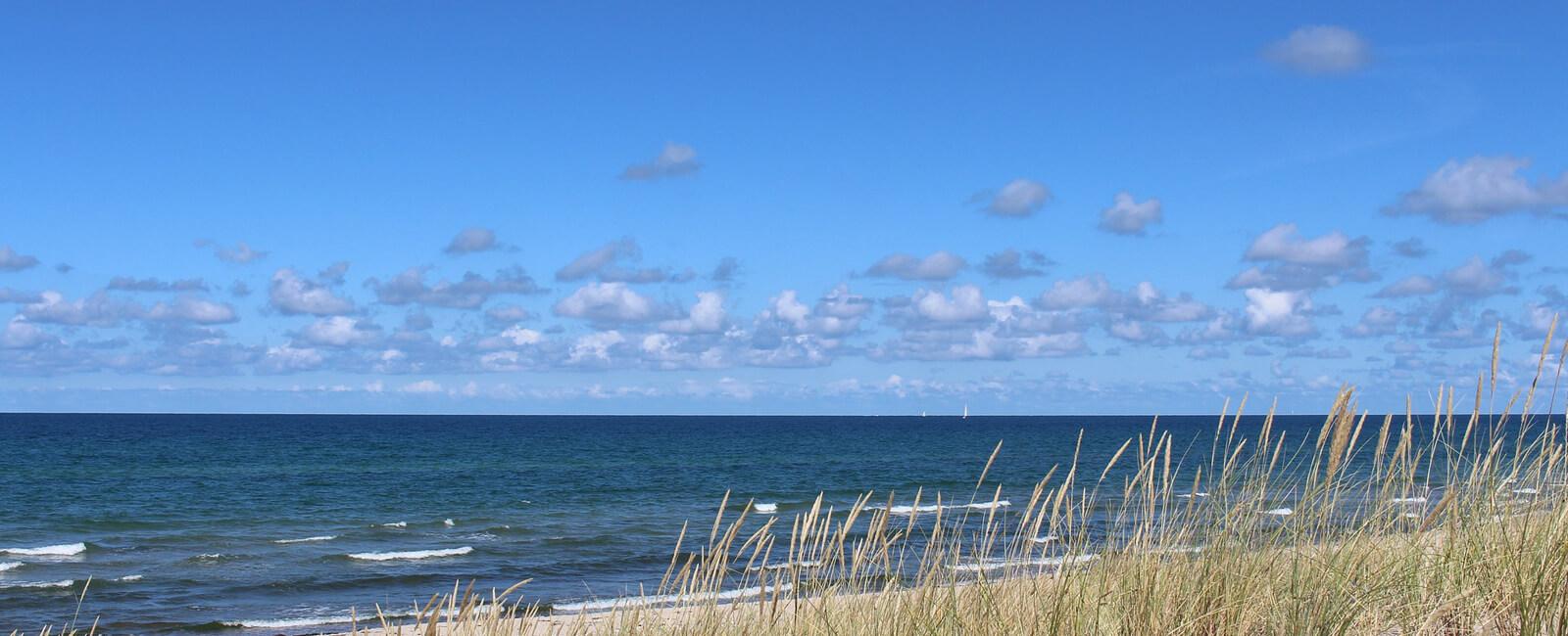 Forgotten Coast Vacation Rentals